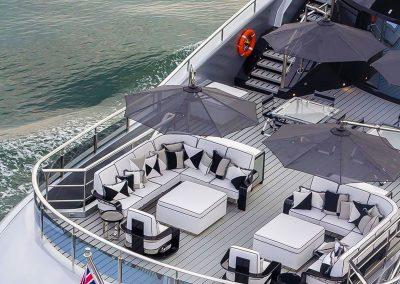 yachtingline-girasole-umbrellas-sundeck-inox_isa66m-okto-grandturismo-motor-yacht-01