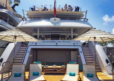 yachtingline-ombrelloni-poker-inox-yacht-lusso