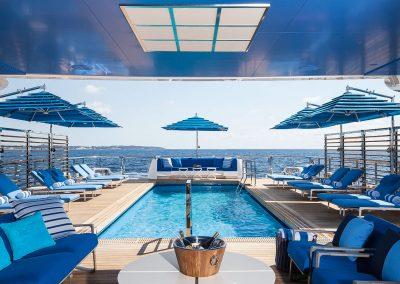 yachtingline-umbrellas-girasole-inox-yacht-deck