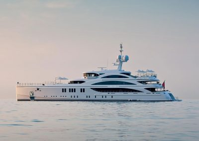 yachtingline-umbrellas-girasole-inox-yacht-lusso