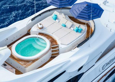 yachtinglineMY-ALTITUDE-1120-7